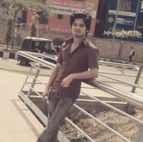 anik6862 - Bangladesh