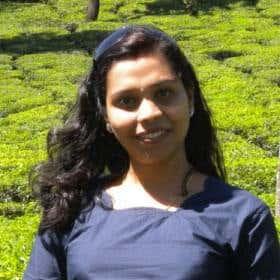 sujaarun05 - India