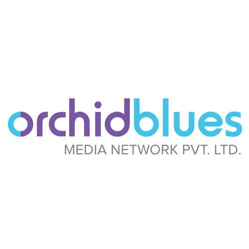 Profile image of OrchidSoft