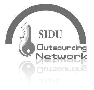 Profile image of sidu