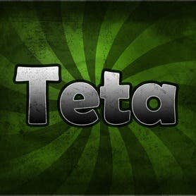 Profile image of teta