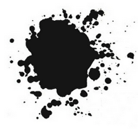 Profile image of inkspotwriters