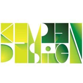 kempendesign57 - Canada