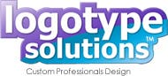 Profile image of logotypesolution