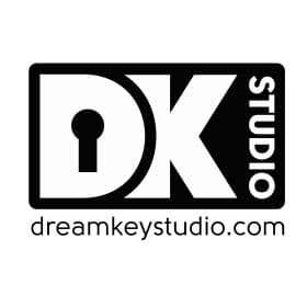 DreamKeyStudio - Russian Federation