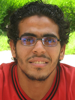 Profile image of ahmedeltokhy