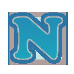 Profile image of navnit2011