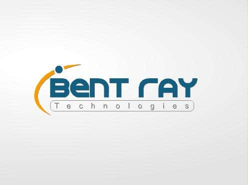 Profile image of bentray