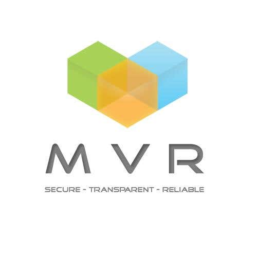 Profile image of mvrfspl