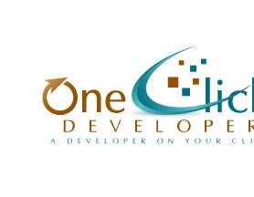 Profile image of oneclickdevelop
