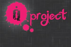 Profile image of qiproject