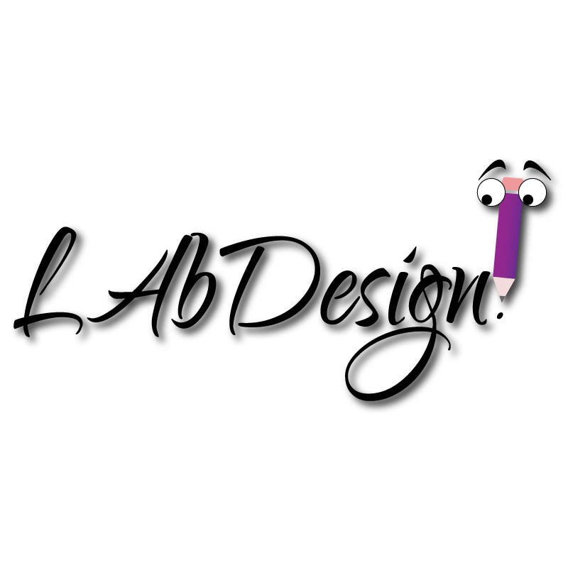 Profile image of labdesign80