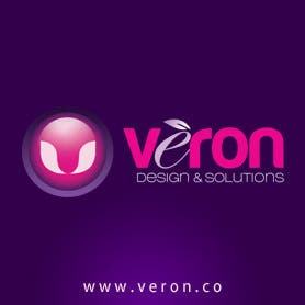 Profile image of VeronDesigns