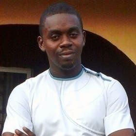 nobley2 - Nigeria
