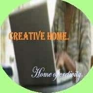 Profile image of crazyhome