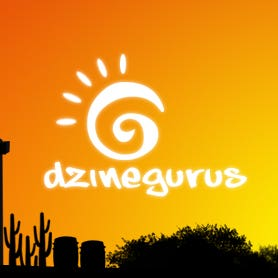Profile image of dzinegurus