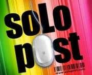Profile image of solohouse
