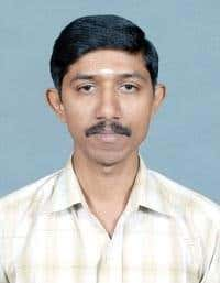 Profile image of apexbabu