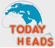 Profile image of todayheads