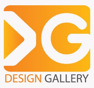 Profile image of designgallery87