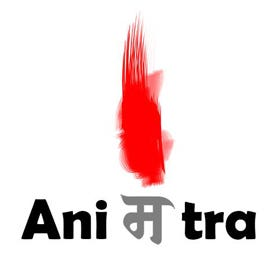 Profile image of animantramumbai