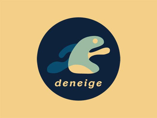 Profile image of blingdeneige