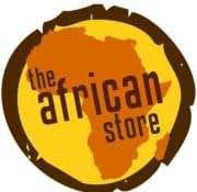 Profile image of theafricanstore