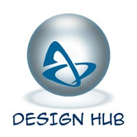 Profile image of designhub
