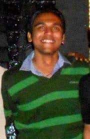 Profile image of ferozshaikh22