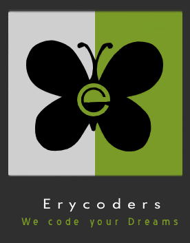 Profile image of erycoders