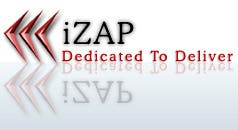 Profile image of izap