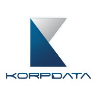 Profile image of korpdata