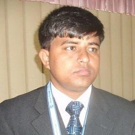 sumonreza123 - Bangladesh
