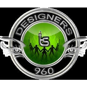 Profile image of designers960
