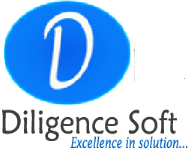 Profile image of Dilligencesoft