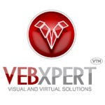 Profile image of vebxpert