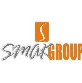 Profile image of smakgroup