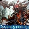 darksiders's Profile Picture