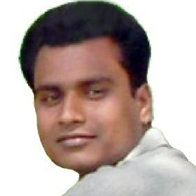 Profile image of Shawkat2012