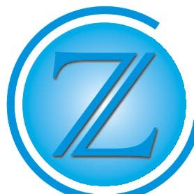 Profile image of techcognizous