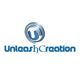 Imagem de perfil de Unleash Creation