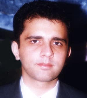 Profile image of harissheikh