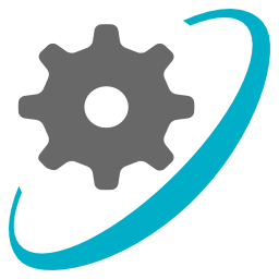 Profile image of sysgears