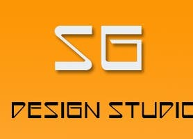 Profile image of sgdesignstudio