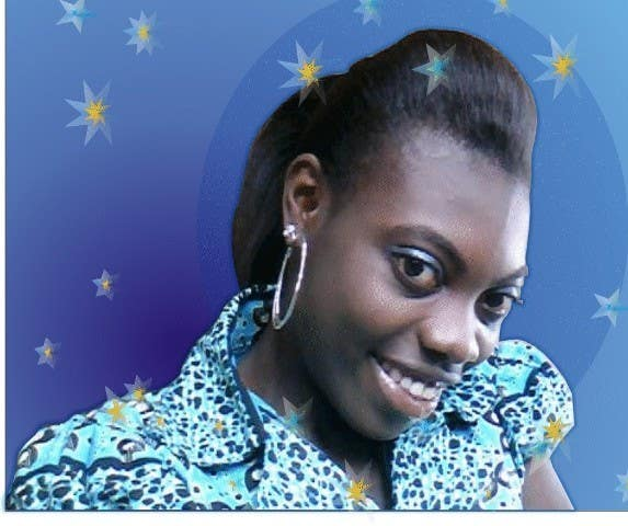 Profile image of afua23