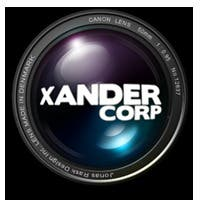 Profile image of xandercorp