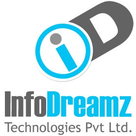Profile image of infodreamz