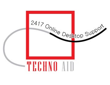 Profile image of techonoaid