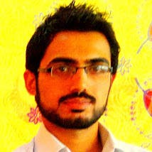 Profile image of kamran09se01