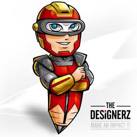 Profile image of theDesignerz